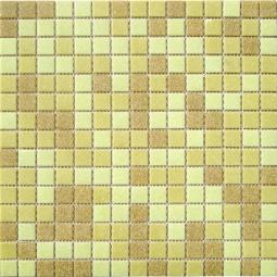 Мозаика Elada Econom на сетке MC103 песочный микс 32.7x32.7