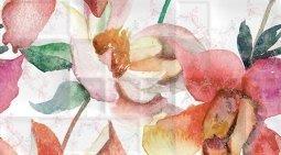 Декор Ceradim Florance Dec Florance Panno A 25x45