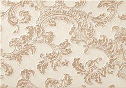 Декор Pamesa Dream Decor Crochet Marron бежевый 31х45