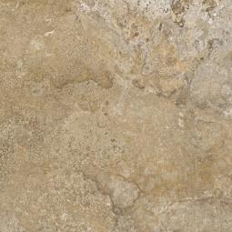 Плитка для пола Уралкерамика Терра ПГ3ТЕ407 41,8x41,8