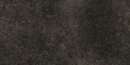 ПВХ-плитка Fine Floor FF-1500 Stone Шато Де Блуа