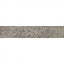 Плинтус Kerama Marazzi Эйгер серый SG450400N\5BT 50.2х9.6