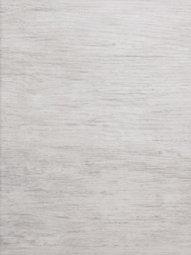 Плитка для стен Сокол Шервудский лес SDS1 серая матовая 33х44