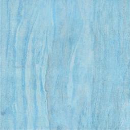 Плитка для пола Керамин Орион 2П Голубой 40x40