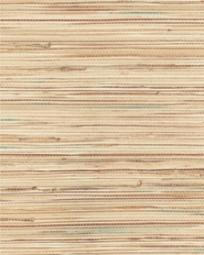 Плитка для стен Cersanit Salice SCB111R Коричневый 20X25