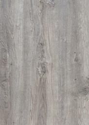 Ламинат Tarkett Estetica 933 Дуб Эффект светло-серый 33 класс 9 мм