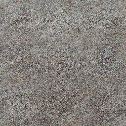 Плитка для пола Kerama Marazzi Кабо 1549 20.1х20.1 серый
