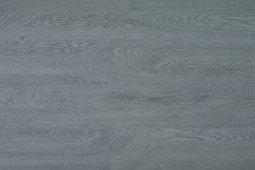 Кварцвиниловая плитка Art Tile Art House Lock Ясень Альпина HC 7256-6