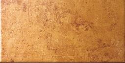 Подступенок Kerama Marazzi Пале рояль 3330\2 30,2х14,7