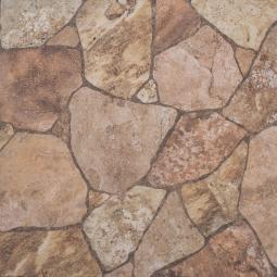 Керамогранит Gracia Ceramica Camelot beige PG 03 45х45