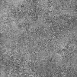 Плитка для пола Керамин Калейдоскоп 2П серая 40x40