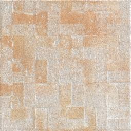 Керамогранит Zeus Ceramica Domino глазурованный Dorato ZAXC3 32,5x32,5