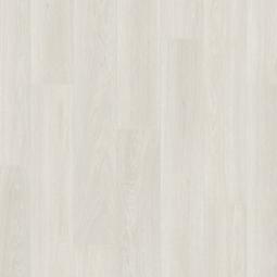 Ламинат Quick-Step Perspective Дуб итальянский светло-серый 32 класс 9.5 мм