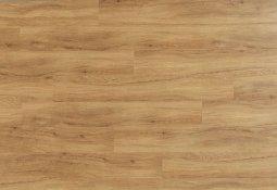 ПВХ-плитка Berry Alloc PureLoc Honey Oak