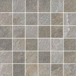 Мозаика Estima MixStone MS 01 30x30