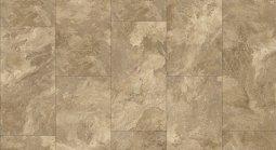 ПВХ-плитка Moduleo Transform Stones Click Atlas Slate 36240