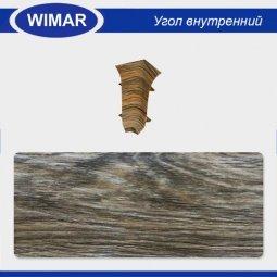 Внутренний угол Wimar 803 Дуб Сальса