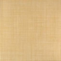 Плитка для пола Lasselsberger Камила желтый 33,3x33,3