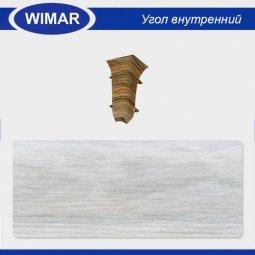 Внутренний угол Wimar 801 Дуб Рене