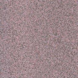 Керамогранит Пиастрелла SP609 Соль-Перец Бордовый 60x60 Калиброванный