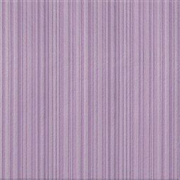 Плитка для пола Azori Ализе Виола 33.3x33.3