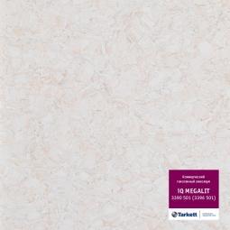 Линолеум коммерческий гомогенный Tarkett IQ Megalit № 501 2 м