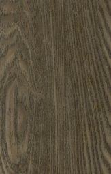 Ламинат Schatten Flooring Prestige Life ХО Дуб Нормандский 33 класс 8 мм