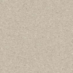 Линолеум Коммерческий Tarkett IQ Granit Acoustic Beige 0421 2 м рулон