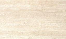 Плитка для стен Cracia Ceramica Itaka Beige Wall 01 30x50