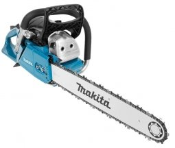 Бензопила Makita DCS 7301-60
