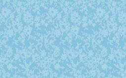 Плитка для стен Нефрит-керамика Марсель 00-00-1-09-01-61-036 40x25 Голубой