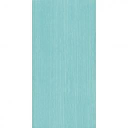Плитка для стен Lasselsberger Нега бирюзовая 19,8х39,8
