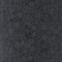 Вставка Italon Today Найт Карпет 60х60