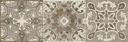 Декор Lasselsberger Травертино Орнамент 19,9x60,3