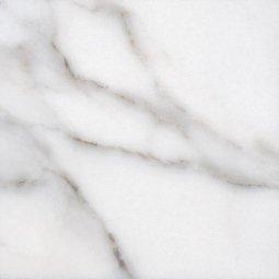 Плитка для пола Kerama Marazzi Виндзор SG911302R 30х30