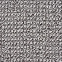 Ковролин Зартекс Трек 067 Перепелиный 3 м нарезка
