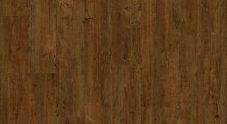 ПВХ-плитка Moduleo Transform Wood Click Latin Pine 24874