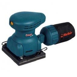 Шлифовальная машина Rebir VS-180 13000 кол./мин.