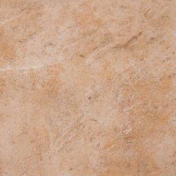 Керамогранит Grasaro Sand stone Бежевый G-280/Sr 400x400