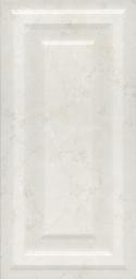Панель Kerama Marazzi Белгравия 11080TR N 30х60 светлый обрезной
