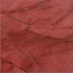 Плитка для пола Береза-керамика Елена каприз бордовый 30х30