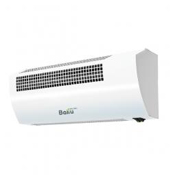 Тепловая завеса Ballu BHC-CE-3L