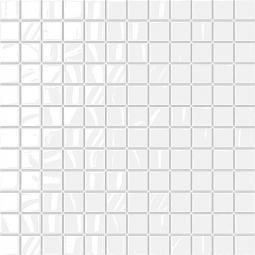 Плитка для пола Kerama Marazzi Темари 20003 29,8х29,8