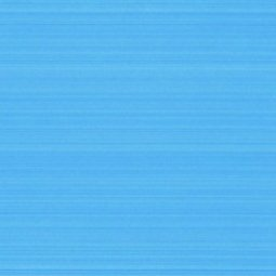 Плитка для пола Ceradim Relax Blue 33x33