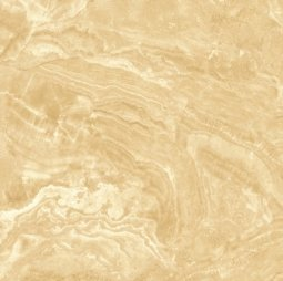 Керамогранит Kerranova Premium marble полированный бежевый 60x60