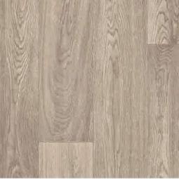 Линолеум Бытовой Ideal Glory Pure Oak 914M 3,5 м рулон