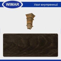 Внутренний угол Wimar 818 Дуб Гартвис