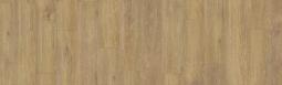 ПВХ-плитка Tarkett Lounge Ibiza 101.6х914.4 мм
