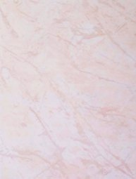 Плитка для стен Шаxтинская Плитка Герда 25x33