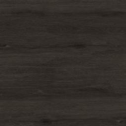 Плитка для пола Cersanit Illusion IL4R112DR коричневая 42х42